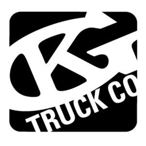 Profile picture for Grind King Truck Co.