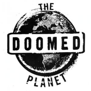 Profile picture for The Doomed Planet™
