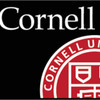Cornell University