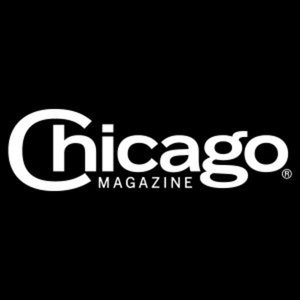 Profile picture for Chicago magazine