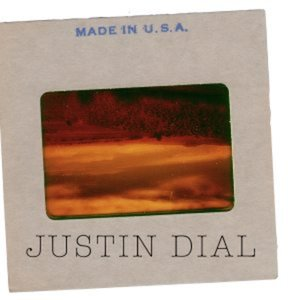 Profile picture for Justin Dial
