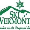Ski Vermont