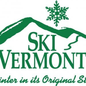 Profile picture for Ski Vermont