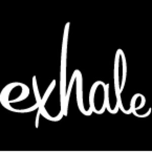 Profile picture for Exhale