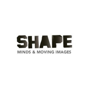 Profile picture for Shape Minds