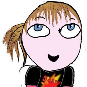 Profile picture for Sheryl Jenkins