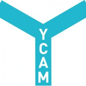 Profile picture for YCAMArchives