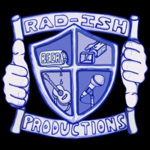 Profile picture for RADish Productions
