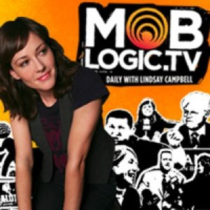 Profile picture for Mob Logic