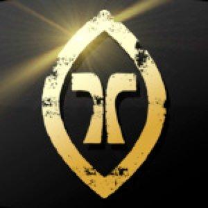 tr icon
