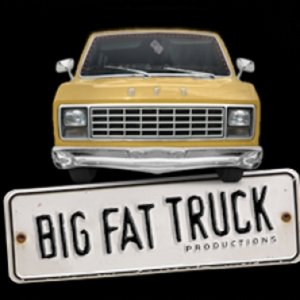 Profile picture for Big Fat Truck