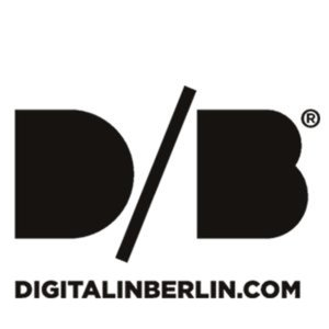 Profile picture for Digital in Berlin