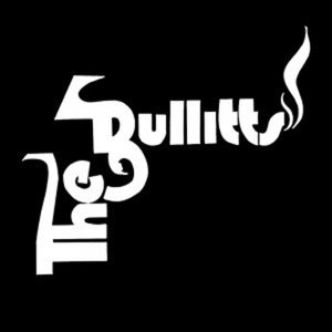 Profile picture for THE BULLITTS