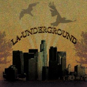 La Underground