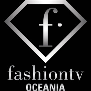 Profile picture for fashiontv oceania