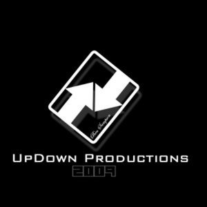 Profile picture for UpDown Productions