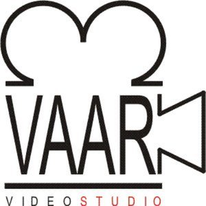 Profile picture for videostudio VAAR Production