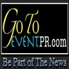 GOTOEVENTPR.COM
