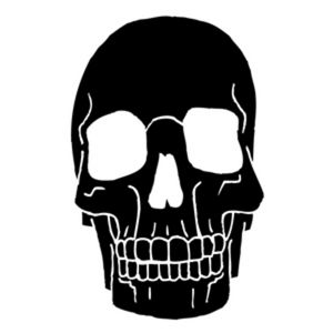 Profile picture for Skeleton Crew