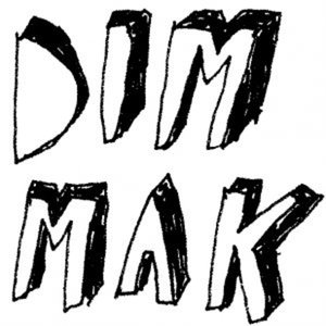 Profile picture for Dim Mak