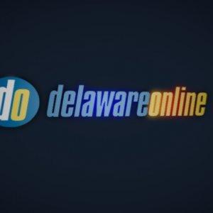 dealware online