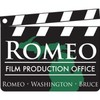 Romeo Film Production Office