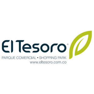 Profile picture for El Tesoro Parque Comercial