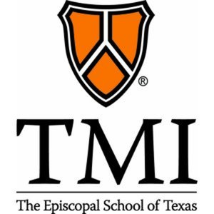 Profile picture for TMI - The Episcopal School of TX
