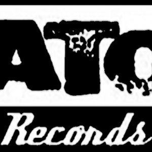 Profile picture for ATO Records
