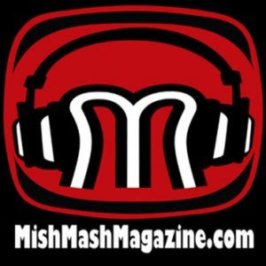 Profile picture for MishMash Magazine