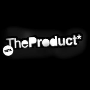 Profile picture for The Product