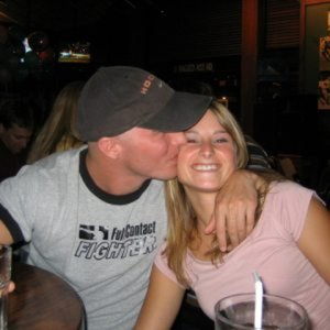 Profile picture for Anthony &amp; Jodi Bainbridge