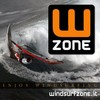 Windsurfzone.it