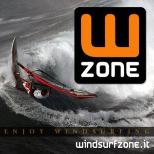 Profile picture for Windsurfzone.it