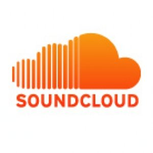 Profile picture for SoundCloud TV