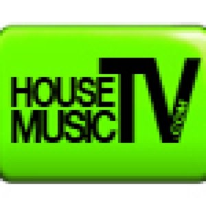Profile picture for House Music TV