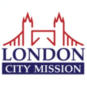 Profile picture for London City Mission