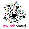 Switchboard