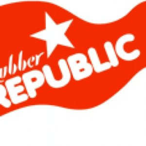 Profile picture for Rubber Republic