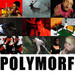 POLYMORF
