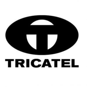 Profile picture for Tricatel Vision