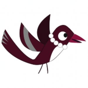 Profile picture for Magpie & Friends Ltd.
