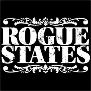 Profile picture for Rogue States
