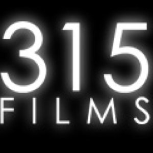 Profile picture for 315 FILMS