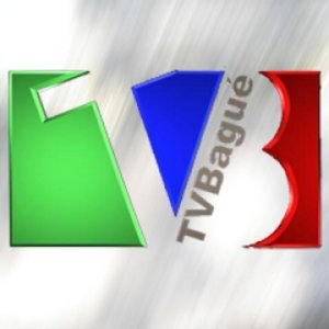 Profile picture for TVBagué