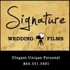 Signature Wedding Films