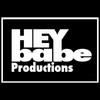 HEYbabe Productions