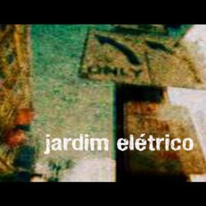 Profile picture for jardim el&eacute;trico