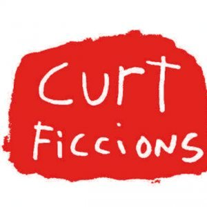 Profile picture for CURT FICCIONS