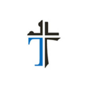 Profile picture for Together for the Gospel (T4G)